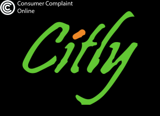 Citly Foods Limited Complaints - consumercomplaintonline.in